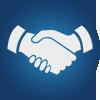 icon-partners-1