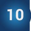 icon-plus-10